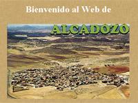 alcadozo1997